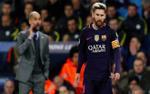 Pep Guardiola: Gã 'đầu trọc' cuồng chiến thuật và nỗi nhớ Messi đến cồn cào