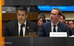Mark Zuckerberg thừa nhận theo dõi người dùng ngay cả khi không đăng nhập Facebook
