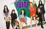Chưa debut, girlgroup mới nhà CUBE đã khiến fan rần rần vì toàn 'cực phẩm'