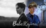Mr. Siro tiết lộ lý do dùng phần lời tiếng Hàn 'Kajima' trong bài mới với Erik