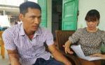 Tài xế bẻ lái cứu 2 nữ sinh: 'Nếu tôi bị truy tố hình sự, như vậy thật bất công'