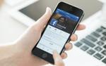 Người dùng Việt Nam bắt đầu nhận được thông báo rò rỉ dữ liệu từ Facebook