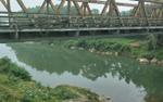 Nam sinh lớp 9 đi câu cá bị sẩy chân ngã xuống sông tử vong