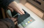 Thực hư mẹo gặp cướp tại ATM có thể bấm ngược lại mã PIN để báo công an