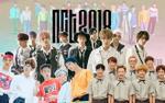 Nghe Zero 9 nhắc nhiều đến NCT, vậy bạn biết gì về nhóm nhạc nam Kpop này?