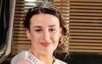 Nữ sinh bại não vào bán kết Hoa hậu Anh