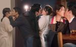 'Mệt mỏi' với gần 50 cảnh ôm - hôn của Son Ye Jin và Jung Hae In trong 'Chị đẹp mua cơm ngon cho tôi'
