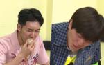 'Ngộ Không' Lee Seung Gi đánh rơi hình tượng mỹ nam chỉ vì ăn… chanh Việt Nam