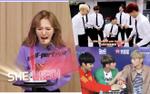 Tất thảy sao Hàn đều sợ món 'vũ khí' này khi tới phần thử thách của các gameshow