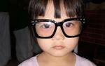Bé gái 5 tuổi ở Sài Gòn mất tích bí ẩn hơn một tuần nay, nghi bị bắt cóc