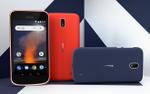 Offline trải nghiệm các smartphone Nokia mới với nhiều ưu đãi