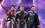'Avengers: Infinity War' có lẽ sẽ trọn vẹn hơn rất nhiều nếu… không có after-credit