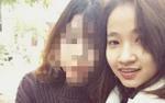 Nữ sinh 22 tuổi mất tích bí ẩn trên đường đi thăm chị gái về