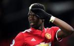Phong độ thất thường, Man United ủng hộ quyết định 'trảm' Pogba của Jose Mourinho