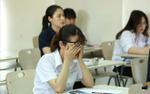 Mỗi năm Việt Nam có hàng nghìn học sinh sinh viên tự tử vì áp lực điểm số