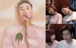Fan 'bấn loạn' vì Kelvin Khánh và Khởi My tung clip 'bóc phốt' MV Thanh Duy
