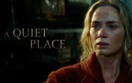 'A Quiet Place' có đến nỗi quá đáng sợ để bị gán mác cấm trẻ em dưới 16 tuổi?