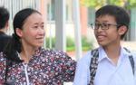 Không thu phí dự thi THPT quốc gia năm 2018 với tất cả thí sinh