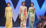 Top 3 Hoa hậu Hoàn vũ để tóc ngắn hoá 'nàng Coco' kiêu kì sải bước mở màn Tuần lễ thời trang