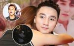 Không chỉ có khoảnh khắc fan 'cưỡng ôm', Sơn Tùng cũng từng bị 'úp sọt' kha khá lần