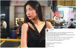 'Chuyện buồn dài tập' của Hoà Minzy: Luôn ước được mọi người bàn luận về âm nhạc mình