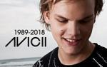 Sốc: DJ nổi tiếng Avicii đã qua đời tại nhà riêng!