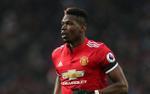 Man Utd - Tottenham: Pogba trước cơ hội vàng để xoá tiếng 'hổ giấy'