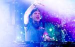 Công nghệ, nhạc dance và sự tỏa sáng của Avicii