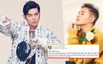 E-kip Thanh Duy tiếc vì ca khúc mới chỉ giống nhạc Jay Chou 6 nốt, không đủ làm mashup