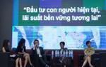 'Sinh viên Việt Nam học quá nhiều, điểm số rất cao nhưng lại thiếu kỹ năng mềm'