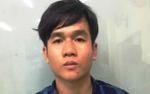 Bắt đối tượng cướp giật kéo lê cô gái hàng chục mét ở trung tâm Sài Gòn
