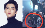 Jaemin (NCT) phải quỳ gối dù chấn thương: vũ đạo từ SM bị fan phản đối kịch liệt