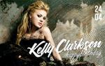 Kelly Clarkson và những màn cover 'xuất thần' còn hay hơn cả bản gốc