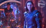 Điều dân tình quan tâm không kém nội dung phim: 'Avengers: Infinity War' có mấy after-credit?