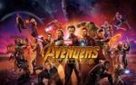 Đây là lý do khiến 'Avengers: Infinity War' cháy vé và được giới chuyên môn đánh giá cao