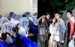 Hội thánh Đức Chúa Trời từng bị lên án giáo phái trong phim 'Save Me' của Hàn Quốc