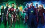 Review không spoil cho 'Avengers: Infinity War' - Cuộc chiến vô cực mà cũng… căng cực