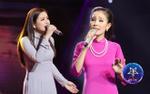 HLV Quang Lê mãn nguyện vì Thanh Lan - Thúy Anh mãi cũng hát đúng 'chuẩn' bolero