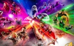 'Avengers: Infinity War' hóa giải những nghi ngại trước khi công chiếu như thế nào?