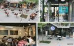 Check ngay các khu ẩm thực ở Sài Gòn sẽ giải quyết nỗi khổ 'chín người mười ý' khi đi chơi với hội bạn thân