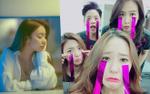 Luna trở lại, fan 'kêu gào' SM làm ơn chăm chút cho cả F(x) được không?