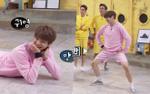 Cover siêu dễ thương vũ đạo các nhóm nhạc nữ, Daniel (WANNA ONE) tiếp tục 'phá đảo' tim fan
