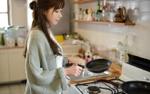 Hí hửng vì hẹn hò với chàng trai biết nấu ăn và vui tính, cô gái nhận cái kết phũ phàng vì 'không biết kho thịt'