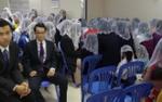 'Hội Thánh Đức Chúa Trời' không được cấp phép hoạt động tại Hà Nội