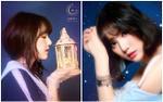 Bộ hình teaser lung linh thế này, ai còn gọi G-Friend là girlgroup xấu nhất Kpop?
