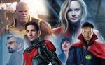 Giải thích kết thúc phim 'Avengers: Infinity War' - Còn cơ hội nào cho các siêu anh hùng?