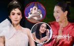 The Face Thailand All-Stars: Nhét bông vào tai vì khinh thường, Lukkade 'ám chỉ' Rita là rắn độc?