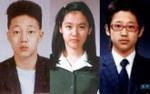 So Ji Sub, Son Ye Jin và Jung Hae Jin - Ai dậy thì thành công nhất?