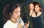 Jun Vũ vừa cover OST của Hoàng Yến Chibi vừa tự chê mình… hát dở