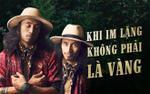 Phạm Anh Khoa: 'Anh cả tử tế' hay 'hậu trường sáng tối' của rock Việt?
